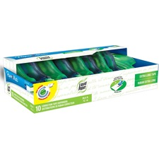 PAP 6137406 Paper Mate Liquid Paper DryLine Correction Tape PAP6137406