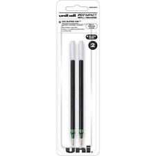 SAN 65808PP Sanford Gel Impact Rollerball Pen Refills SAN65808PP
