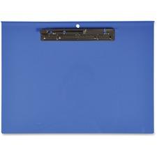 LIOCB290HBL - Lion Computer Printout Clipboard