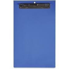 LIOCB290VBL - Lion Computer Printout Clipboard