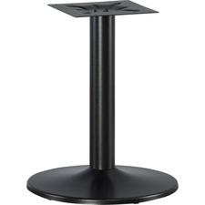 LLR87241 - Lorell Essentials Conference Table Base