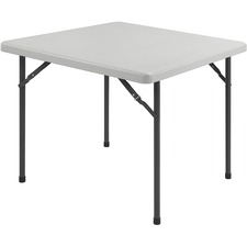 LLR60328 - Lorell Banquet Folding Table