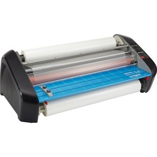 GBC 1701720EZ GBC Pinnacle27 EZload Roll Laminator GBC1701720EZ