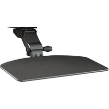 bbf AC99801-03 Articulating Keyboard Shelf