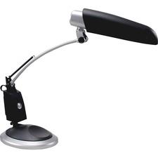 LED L9062 Ledu Full Spectrum Desk Lamp LEDL9062