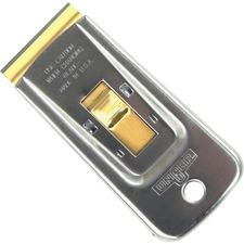 UNG SR50 Unger Safety Scraper w/ Lock UNGSR50