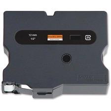 BRT TXB511 Brother TX Series Laminated Tape Cartridge BRTTXB511