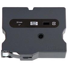 BRT TX1511 Brother TX Series Laminated Tape Cartridge BRTTX1511