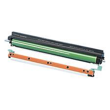 Lexmark Black Photoconductor Kit