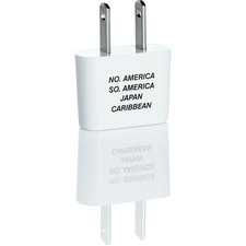 Conair Travel Smart NW3C Power Plug