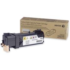 XER 106R01454 Xerox 106R01452/53/54/55 Toner Cartridges XER106R01454