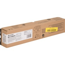 SHR MXC40NTB Sharp MX-C310 Toner Cartridge SHRMXC40NTB
