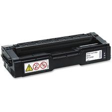 RIC 406344 Ricoh SP C310 Print Cartridge RIC406344