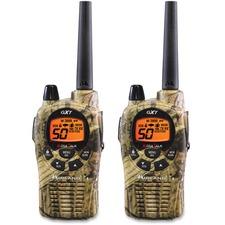 MRO GXT1050VP4 Midland Radio GXT1050VP4 2-Way Radio Pair MROGXT1050VP4