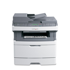 kamloops office systems technology printers multifunction rh store kamloopsofficesystems com Lexmark X264dn Printer Cartridge Lexmark X264dn Printer Interior View