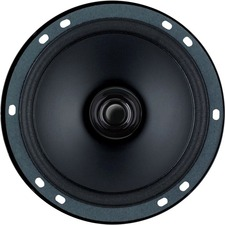 "BOSS AUDIO BRS65 BRS 6.5"" 80-watt Full Range Speaker"