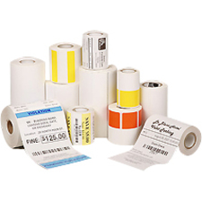 Zebra Z-Perform Direct Thermal Print Receipt Paper