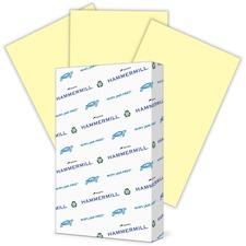 HAM 103358 Hammermill Super-premium Multipurpose Paper HAM103358