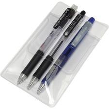 BAU 46502 Baumgartens Pocket Protectors BAU46502