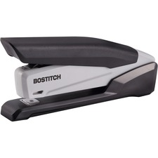 ACI1710 - Bostitch EcoStapler Spring-Powered Desktop Stapler
