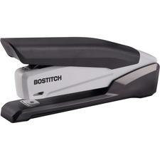 ACI1710 - Bostitch-PaperPro EcoStapler Spring-Powered Desktop Stapler