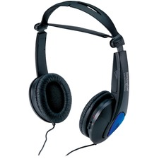 KMW 33084 Kensington Noise Canceling Headphones KMW33084