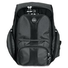 KMW 62238 Kensington Contour Laptop Backpack KMW62238