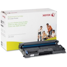 XER 6R1416 Xerox 6R1416 Replacement BRT-DR350 Drum XER6R1416