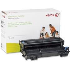 XER 6R1425 Xerox 6R1425 Replctmt BRT DR510 Laser Drum XER6R1425