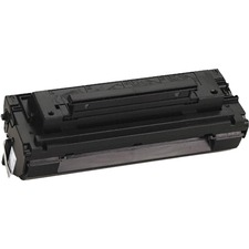 Panasonic UG5580 Original Toner Cartridge - Laser - 9000 Pages - Black - 1 Each