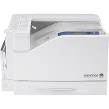 Xerox Phaser 7500YDN Government Compliant Laser Printer