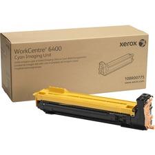 XER 108R00775 Xerox WorkCentre 6400 Drum Cartridge XER108R00775