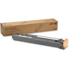 Xerox 108R00865 Waste Cartridge - Laser - 1 Each