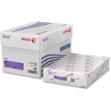 XER 3R11772 Xerox Bold Digital Printing Paper XER3R11772