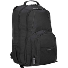 """TRG CVR617 Targus 17"""" Groove Backpack TRGCVR617"""