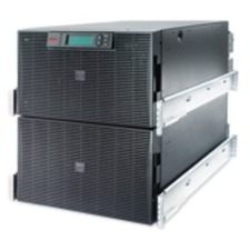 APC Smart-UPS RT 15kVA Tower/Rack-mountable UPS