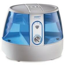 Kaz - V790 Vicks Germ Free Humidifier