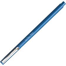 UCH 4300S3 Uchida LePen Micro Fine Plastic Point Pens UCH4300S3