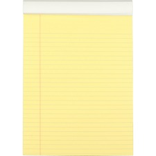 MEA 59870 Mead Cambridge Writing Pads MEA59870