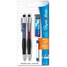 PAP 1738795 Paper Mate ComfortMate Ultra Mechanical Pencil PAP1738795