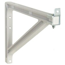 "Draper 10""/14"" Bracket Mounting Component"