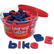 LRN LER6304 Learning Res. Magnetic Learning Letters LRNLER6304
