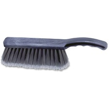 RCP 6342 Rubbermaid Comm. Countertop Block Brush RCP6342