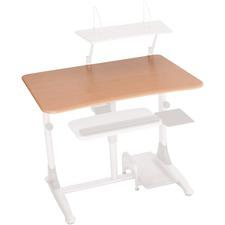 BLT 82593 Balt Ergo E. Eazy Workstation Tabletop BLT82593