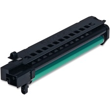 XER 113R00663 Xerox 113R00663 Drum Cartridge XER113R00663