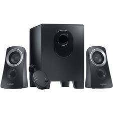 LOG 980000382 Logitech Z313 Speaker System LOG980000382