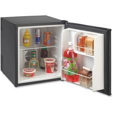 AVA SHP1701B Avanti 1.7 Cubic Foot Refrigerators AVASHP1701B