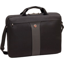 "Wenger Legacy 17"" Notebook Case"