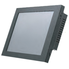 "TouchSystems K1092R-S 10.4"" Open-frame LCD Touchscreen Monitor"