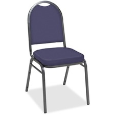 KFIIM520SVNAVV - KFI IM520 Series Stacking Chair